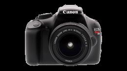 Canon_EOS_RebelT3