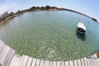 iStock_Fisheye_yacht_at_dock_21775242