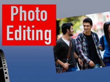 compare photo editing software